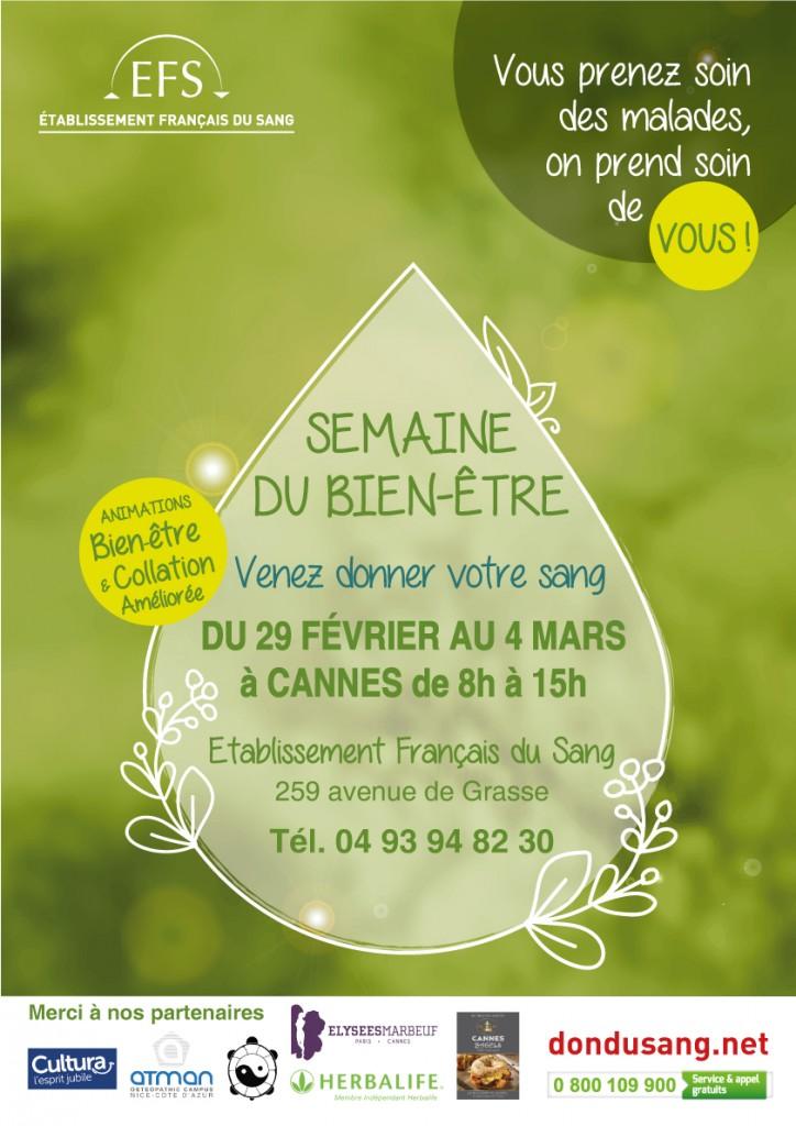 Affiches-Bien-être-Cannes
